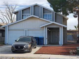 Single Family for sale in 3813 North MARSHALL Circle, Las Vegas, NV, 89108