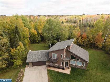 Residential Property for sale in 6732 S County Rd E, Hawthorne, WI, 54842
