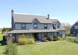 Single Family for sale in 1801 Kidston Ave, Port Williams, Nova Scotia