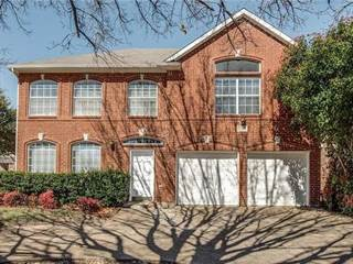 Single Family for sale in 3765 Waterford Drive, Addison, TX, 75001