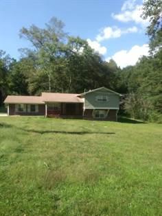 Residential Property for sale in 5887 Old Bill Cook Road, Atlanta, GA, 30349