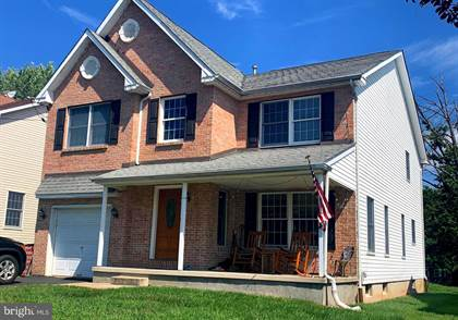 Residential Property for sale in 1257 SOUTHAMPTON ROAD, Philadelphia, PA, 19116
