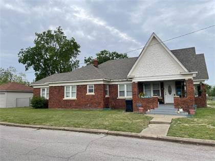 Other for sale in 2236 NW 22nd Street, Oklahoma City, OK, 73107