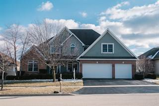 Single Family for sale in 152 Larking Avenue, Dekalb, IL, 60115