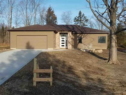 Residential Property for sale in 10188 Woodland Ridge West Drive, Fort Wayne, IN, 46804