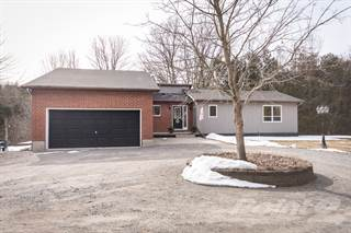 Residential Property for sale in 5751 6th Line, Port Hope, Ontario