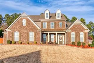 Single Family for sale in 2166 Caledonia Drive, Lawrenceville, GA, 30045