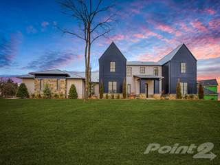 Single Family for sale in 6425 Gold Cypress Drive , Edmond, OK, 73025