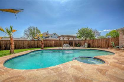 Residential Property for sale in 7402 Brookhaven Drive, Rowlett, TX, 75089
