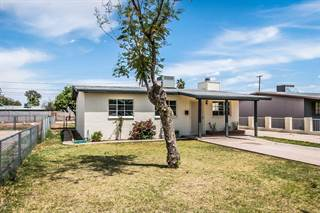 Single Family for sale in 2016 E HOWE Avenue, Tempe, AZ, 85281