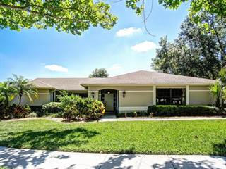 Single Family for sale in 3355 LANDING COURT, Palm Harbor, FL, 34684