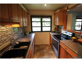 Townhouse for sale in 94-124 Anania Drive 202, Mililani Nob Hill, HI, 96789