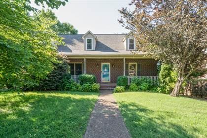 Residential Property for sale in 860 Benjamin Dr, E, Franklin, TN, 37067