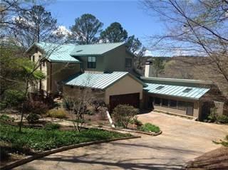 Single Family for sale in 3120 High Shoals Road, Dallas, GA, 30132
