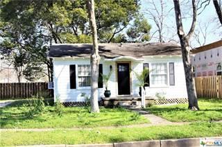 Single Family for sale in 107 Coke, Yoakum, TX, 77995