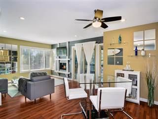 Single Family for sale in 10350 Caminito Cuervo 75, San Diego, CA, 92108
