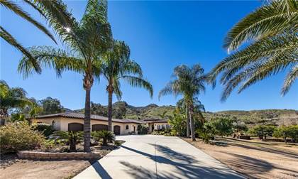 Residential Property for sale in 7615 Luane, Colton, CA, 92324