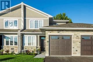 Single Family for sale in 26 STINSON AVENUE, Belleville, Ontario, K8P5N9