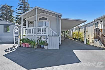 Residential Property for sale in 1885 E. Bayshore Rd. #103, East Palo Alto, CA, 94303