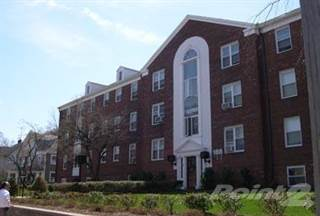 Houses Apartments For Rent In Upper Montclair Nj Point2 Homes