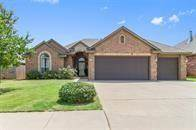 Residential Property for sale in 13200 SW 2nd Terrace, Oklahoma City, OK, 73099