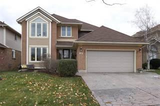 Single Family for sale in 15 Riviera Ridge, Hamilton, Ontario