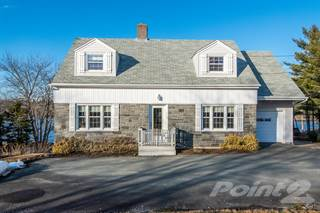 Residential Property for sale in 1779 St. Margarets Bay Road, Halifax, Nova Scotia
