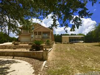 Single Family for sale in 1275 Canyon Lake Dr, Canyon Lake, TX, 78133