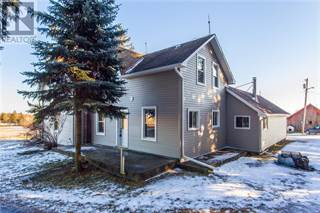 Photo of 1957 17TH LINE, Smith  -Ennismore - Lakefield, ON K0L2H0