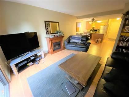 Single Family for sale in 1425 Sylvania Crescent, 11, Kelowna, British Columbia, V1X5J4