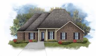 Single Family for sale in 2110 Sawyers Ridge Road, Windsong, FL, 32533