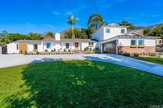 Single Family for sale in 3323 Barhite Street, Pasadena, CA, 91107