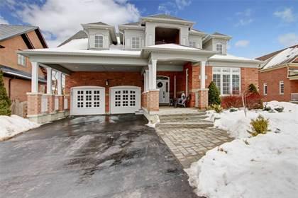 1607 Hallstone Rd,    Brampton,OntarioL6Y5K8 - honey homes