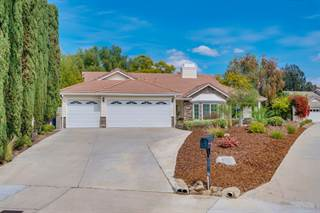 Single Family for sale in 10902 Meseta Drive, Shadow Hills, CA, 91040