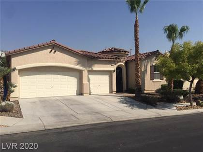Residential Property for rent in 9356 Olympia Falls Avenue, Las Vegas, NV, 89149