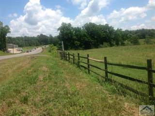 Land for sale in 4972 CUMMING HIGHWAY, Canton, GA, 30115