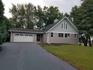Single Family for sale in 115 W Meadow, Forreston, IL, 61030