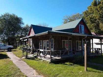 Residential Property for sale in 200 Allen Lane, Jamesport, MO, 64648
