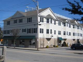 Single Family for rent in 620 Main Street 6, East Greenwich, RI, 02818