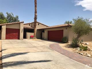 Multi-family Home for sale in 31590 Avenida Maravilla, Cathedral City, CA, 92234