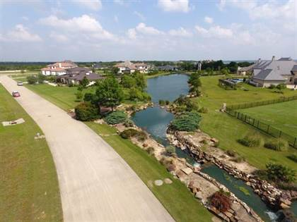 Lots And Land for sale in 2004 La Salle, Flower Mound, TX, 75022