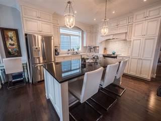 Single Family for sale in 7807 SUMMERSIDE GRANDE BV SW, Edmonton, Alberta, T6X0A9