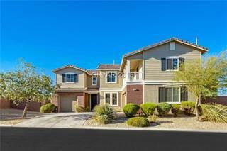 Single Family for sale in 7458 MEZZANINE VIEW Avenue, Las Vegas, NV, 89178