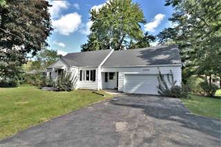 Single Family for sale in 4330 Hononegah, Roscoe, IL, 61073