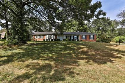Residential for sale in 3 Lynnbrook Road, Frontenac, MO, 63131