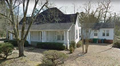Residential Property for sale in 139 Line Road, Sherman, MS, 38869