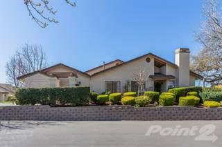 Condo for sale in 3366 Bolsena Court , San Jose, CA, 95135