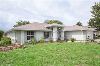Photo of 10464 HENDERSON STREET, Spring Hill, FL