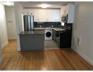 Multi-family Home for sale in 117 E 15TH AVENUE, Vancouver, British Columbia