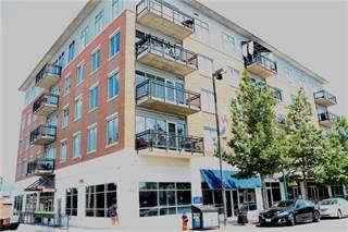 Condo for sale in 4141 Pennsylvania Avenue 402, Kansas City, MO, 64111